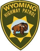 Wyoming Highway Patrol Scam Alert